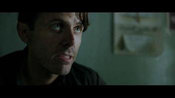 The Finest Hours - Alternate Trailer 34