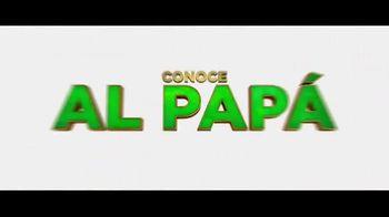 Kung Fu Panda 3 - Alternate Trailer 22