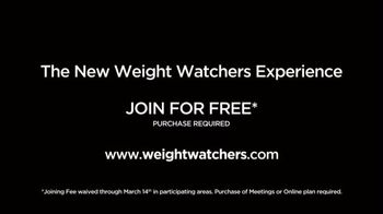 Weight Watchers TV Spot, 'Bread' Featuring Oprah Winfrey - Thumbnail 8