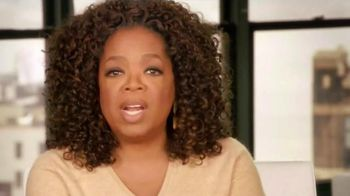Weight Watchers TV Spot, 'Bread' Featuring Oprah Winfrey - Thumbnail 3