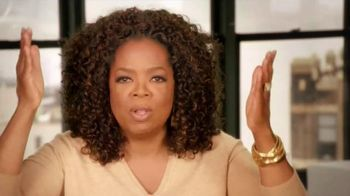 Weight Watchers TV Spot, 'Bread' Featuring Oprah Winfrey - Thumbnail 7
