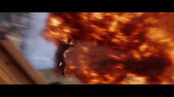 Deadpool - Alternate Trailer 11