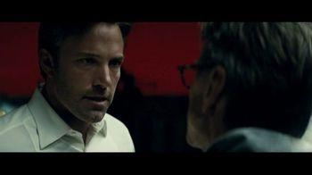 Batman v Superman: Dawn of Justice - Alternate Trailer 6
