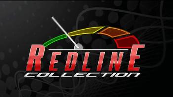 Columbia 300 Redline Collection TV Spot, 'HyperShock Technology' - Thumbnail 2