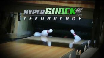 Columbia 300 Redline Collection TV Spot, 'HyperShock Technology' - Thumbnail 5