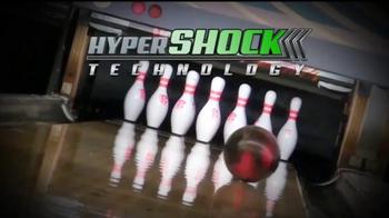 Columbia 300 Redline Collection TV Spot, 'HyperShock Technology' - Thumbnail 6