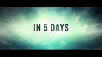 The Finest Hours - Alternate Trailer 33