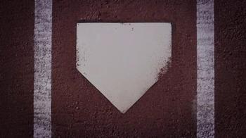 R.B.I. Baseball 16 TV Spot, 'Make the Play' Featuring Mookie Betts - Thumbnail 3