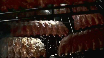 Chili's $20 Dinner for Two TV Spot, 'Más opciones' [Spanish] - Thumbnail 3