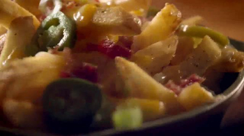 Chili's $20 Dinner for Two TV Spot, 'Más opciones' [Spanish] - Thumbnail 4