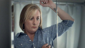 Center for Disease Control TV Spot, 'Tips From Former Smokers: Kristy' - Thumbnail 4