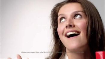 SlimFast Advanced Nutrition TV Spot, 'It's Your Thing'
