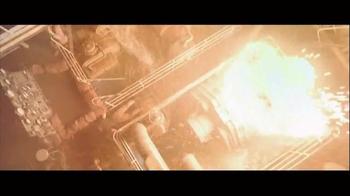 The Finest Hours - Alternate Trailer 36