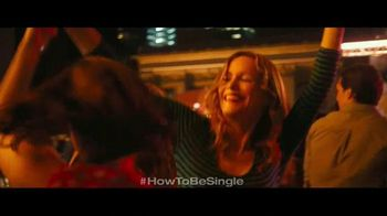 How to Be Single - Alternate Trailer 10