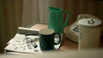 Center for Disease Control TV Spot, 'Brian's Tip' - Thumbnail 5