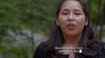 TECHNOLOchicas TV Spot, 'Madeline Martínez' [Spanish] - Thumbnail 2
