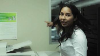 TECHNOLOchicas TV Spot, 'Madeline Martínez' [Spanish] - Thumbnail 6