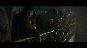 The Finest Hours - Alternate Trailer 37