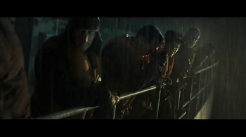 The Finest Hours - Alternate Trailer 37