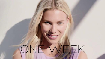 Garnier SkinActive Clearly Brighter TV Spot, 'Brighter Skin' - Thumbnail 8