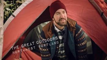 GEICO TV Spot, 'IFC TV: Portlandia' - Thumbnail 2