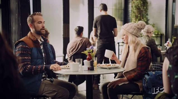 GEICO TV Spot, 'IFC TV: Portlandia' - Thumbnail 4
