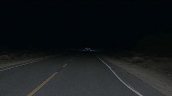 2017 Audi Q7 TV Spot, 'Technology' - Thumbnail 6