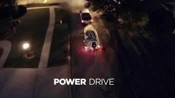 Power-Pole TV Spot, 'Power Rush' Featuring Luke Clausen - Thumbnail 2