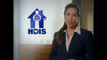 HDIS TV Spot, 'Caring and Discreet' - Thumbnail 2