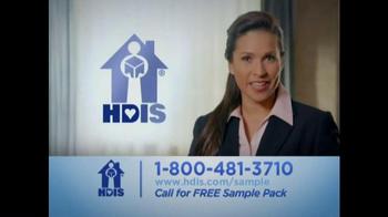 HDIS TV Spot, 'Caring and Discreet' - Thumbnail 9