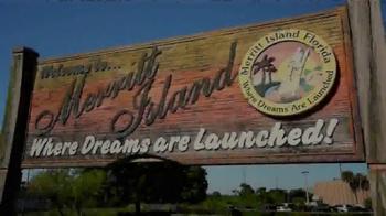 Delta Faucet TV Spot, '2016 HGTV Dream Home' - Thumbnail 1