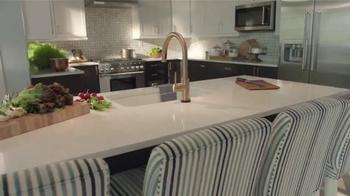Delta Faucet TV Spot, '2016 HGTV Dream Home' - Thumbnail 2