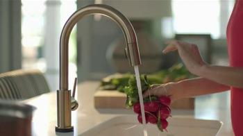 Delta Faucet TV Spot, '2016 HGTV Dream Home' - Thumbnail 3