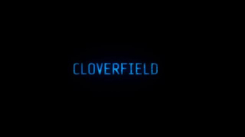 10 Cloverfield Lane - Thumbnail 7