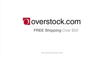Overstock.com TV Spot, 'Two Women Talking' - Thumbnail 6
