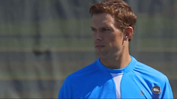 Barracuda Networks CudaSign TV Spot, 'Tablets' Featuring The Bryan Brothers - Thumbnail 5