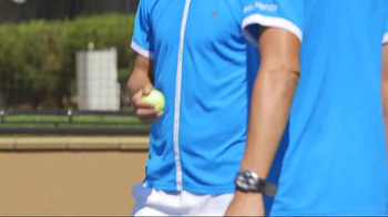 Barracuda Networks CudaSign TV Spot, 'Tablets' Featuring The Bryan Brothers - Thumbnail 6