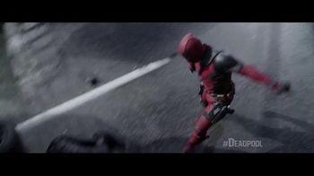 Deadpool - Alternate Trailer 9