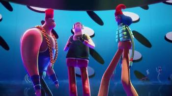 Oreo TV Spot, 'Rolling Wonder' Song by Adam Lambert - Thumbnail 7
