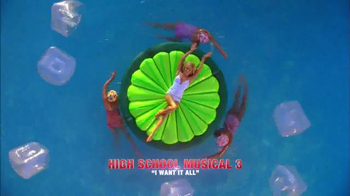 High School Musical Home Entertainment TV Spot, 'Disney Channel Promo' - Thumbnail 6