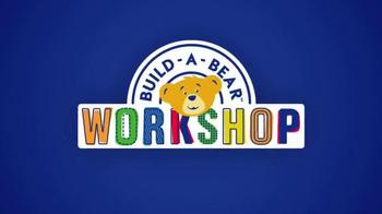 Build-A-Bear Workshop TV Spot, 'Disney Channel: Your Story' - Thumbnail 8
