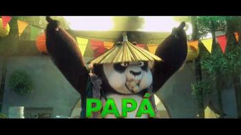 Kung Fu Panda 3 - Alternate Trailer 23