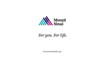 The Mount Sinai Hospital TV Spot, 'Cliff' - Thumbnail 7