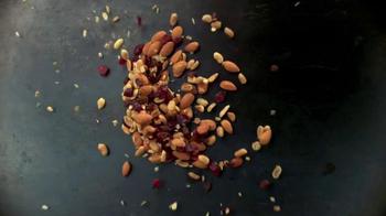 Nature Valley Granola Bars TV Spot, 'Barras de granola' [Spanish] - Thumbnail 3