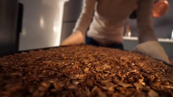 Nature Valley Granola Bars TV Spot, 'Barras de granola' [Spanish] - Thumbnail 6