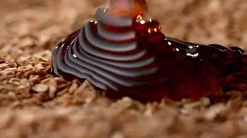 Nature Valley Granola Bars TV Spot, 'Barras de granola' [Spanish] - Thumbnail 7