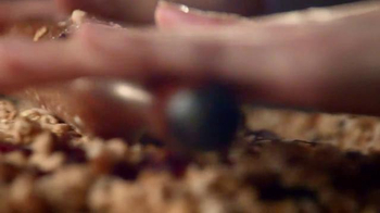 Nature Valley Granola Bars TV Spot, 'Barras de granola' [Spanish] - Thumbnail 8