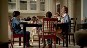 Banquet TV Spot, 'Hardworking Dollar' - Thumbnail 8