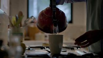 Banquet TV Spot, 'Hardworking Dollar' - Thumbnail 1