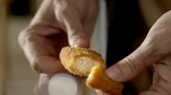 Banquet TV Spot, 'Hardworking Dollar' - Thumbnail 6